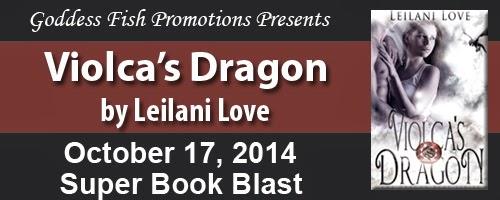 http://goddessfishpromotions.blogspot.com/2014/09/book-blast-violcas-dragon-by-leilani.html