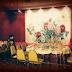Restaurant Hai Thian (海天酒家) @ Equine Park, Seri Kembangan