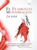 Libro: El Flamenco Mi Inspiración