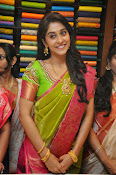 Regina photos at chennai shopping mall-thumbnail-8