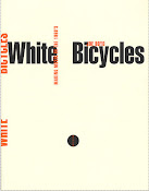 White Bicycles