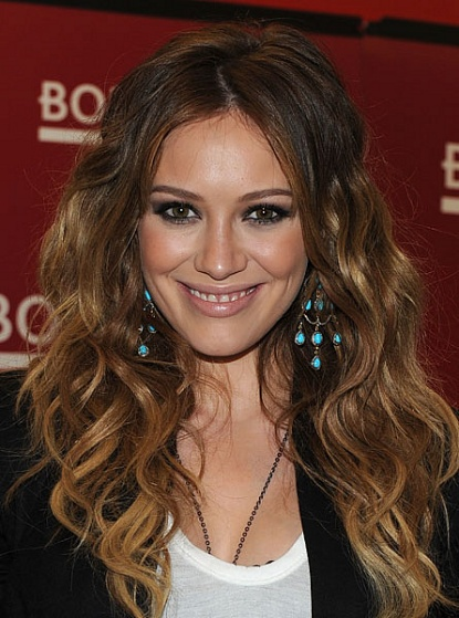 Long Center Part Hairstyles, Long Hairstyle 2011, Hairstyle 2011, New Long Hairstyle 2011, Celebrity Long Hairstyles 2122