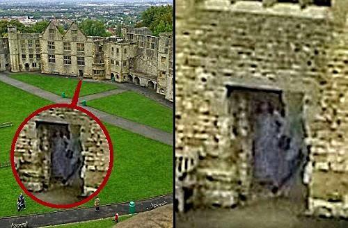 Fantasma castillo Dudley Foto-fantasma-castillo-dudley