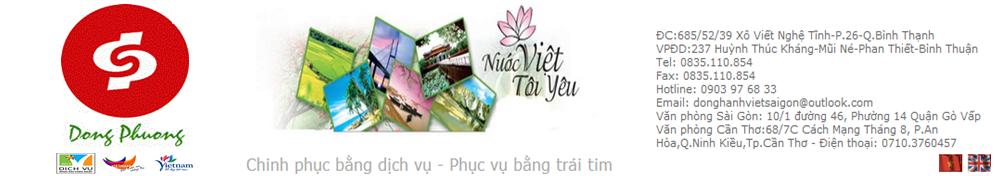 Tour Du Lịch Hành Hương