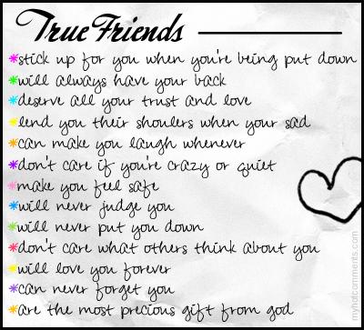 i love you friend. i love you friend. i love