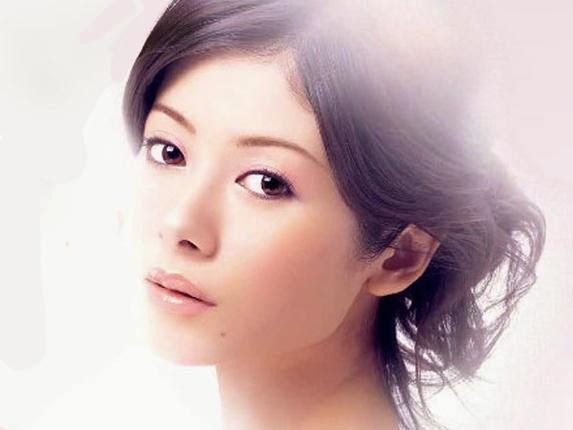 6 secrets de beauté des Coréennes