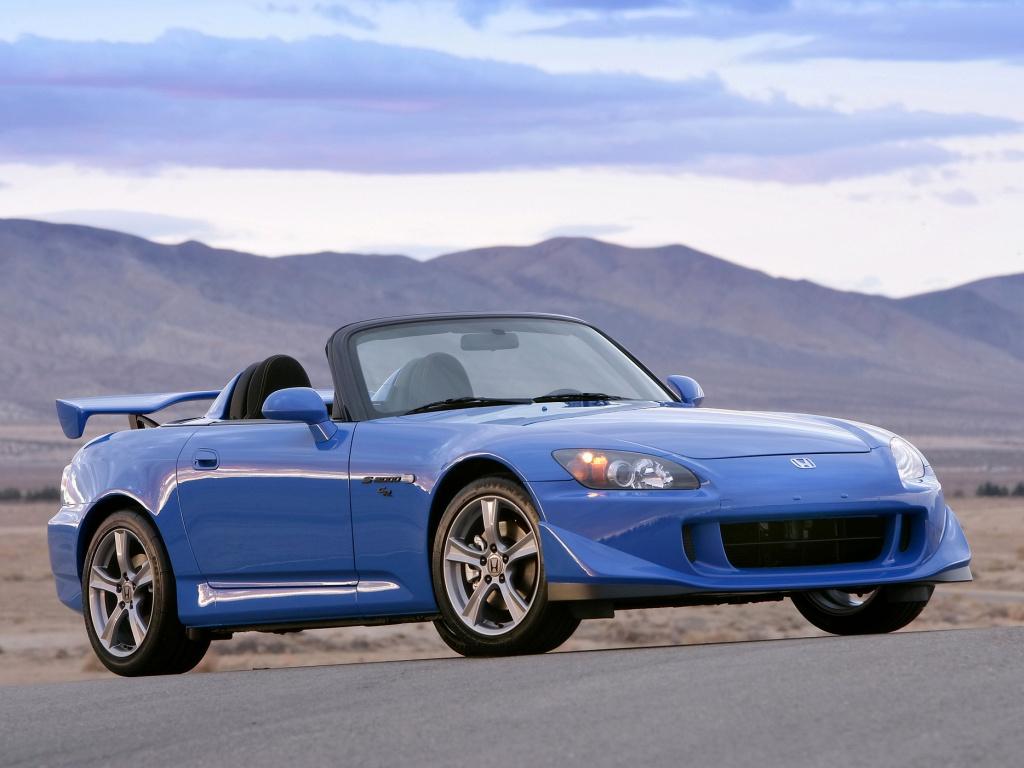 http://1.bp.blogspot.com/-DyA3ulYU4nA/TVli0b5j0BI/AAAAAAAAAG0/_zHon11SK2o/s1600/Honda-S2000-CR-Prototype-2008-1.jpg