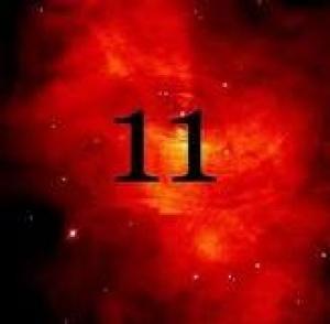 http://1.bp.blogspot.com/-DyC1s7WpIVI/TdltA5VBEDI/AAAAAAAACBY/qku6JedyvTA/s1600/thumbs.php.jpg