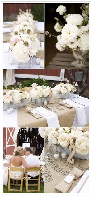 20 Mini Weddings: super indico!