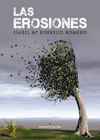 http://editorialcirculorojo.com/las-erosiones/