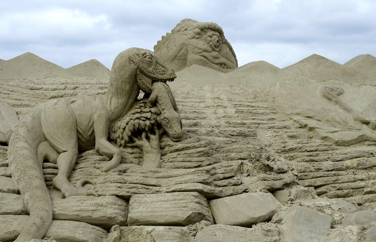 http://1.bp.blogspot.com/-DyHWW_dItCU/TchsVeeylUI/AAAAAAAACPI/BphcYH2DCYk/s1600/sand_art_and_play_by_bagfinder-d2xn3pd.jpg