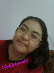 This Is Me ! UgLy gIrL . :))