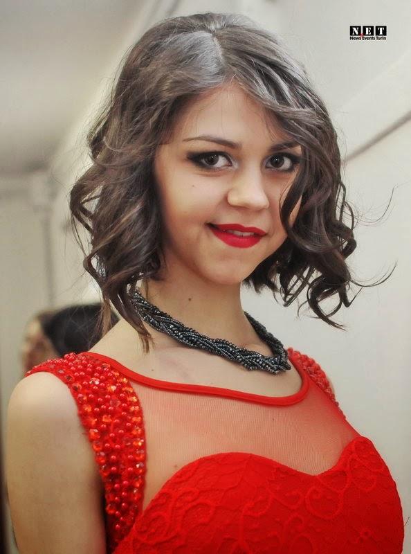 Miss Glam Torino