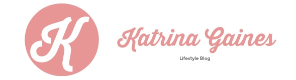 Katrina Gaines
