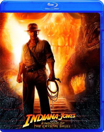 Indiana+Jones+and+the+Kingdom+of+the+Crystal+Skull+2008+BluRay+720p+hnmovies