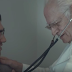 Mensajes del corazón para el médico en su día