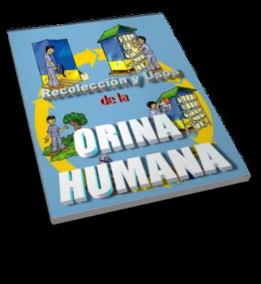 Recolección y Usos de la Orina Humana