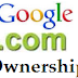 How To Verify Ownership Of Your Blog On Google