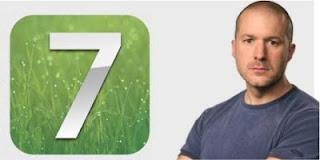 Apple gulirkan update iOS versi 7.1.2 dalam waktu dekat ini