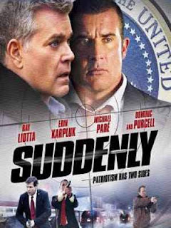 Suddenly (2013) BRRip X264 cupux-movie.com