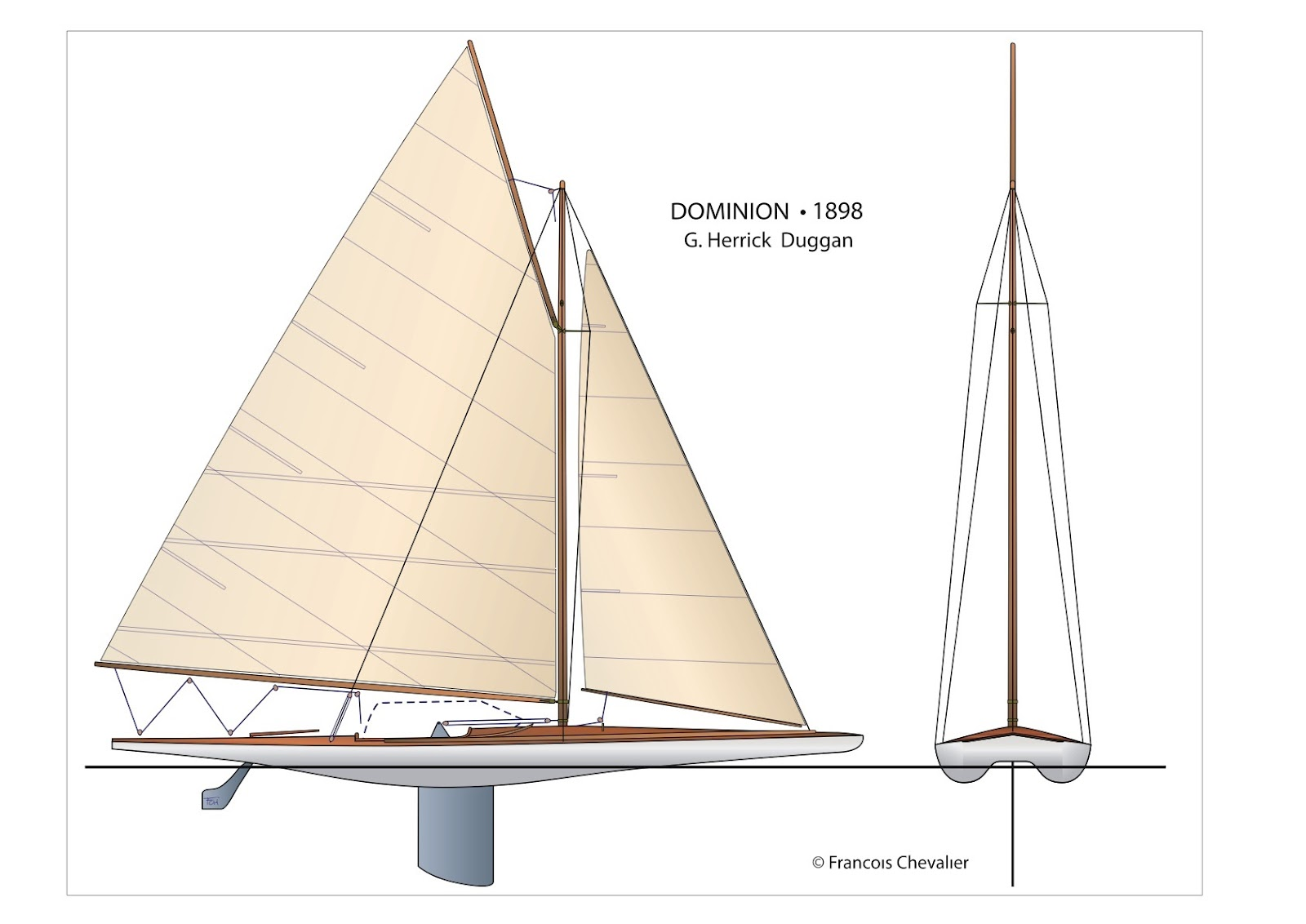 Wooden+Scow+Plans Wooden Scow Plans http://forum.woodenboat.com ...