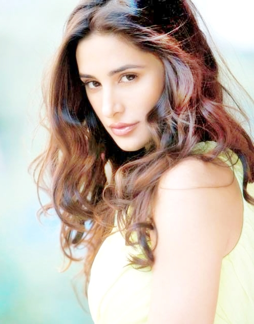 Nargis Fakhri Model Actress After The Modeling Nargis Now Stepped Out