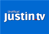 JustinTV Roku Channel