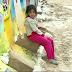 Subhanallah,Haiwan Mati Dalam Keadaan Berdiri Akibat Kesejukkan Melampau Di Syria