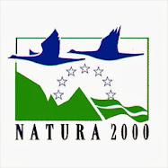 VISOR REDNATURA 2000
