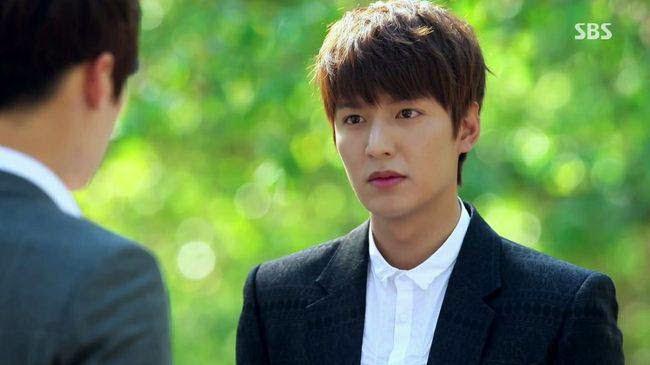 Biodata Profil dan Foto Lee Seung gi Lengkap - Idzsn News