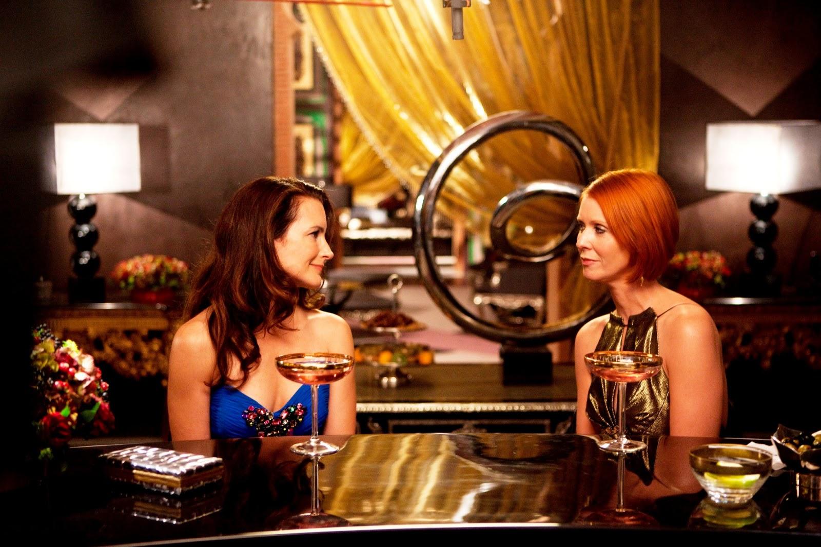 http://1.bp.blogspot.com/-DyQQaHb19ug/UP9u6lns9JI/AAAAAAAAd1Q/X9KSgBu655k/s1600/Sex+and+the+City+2+(2010)-2.jpg
