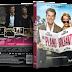 Capa DVD Um Plano Brilhante