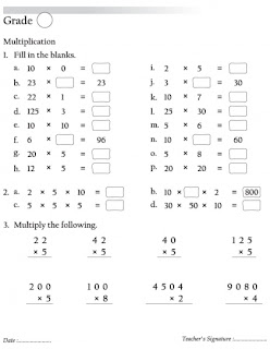 year  maths worksheets  maths worksheets for kids year  maths worksheets