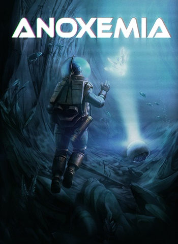 Anoxemia PC Full