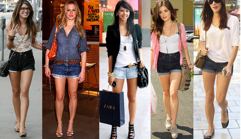 look+book+-+short+-+jeans+-+famosas+-+lo