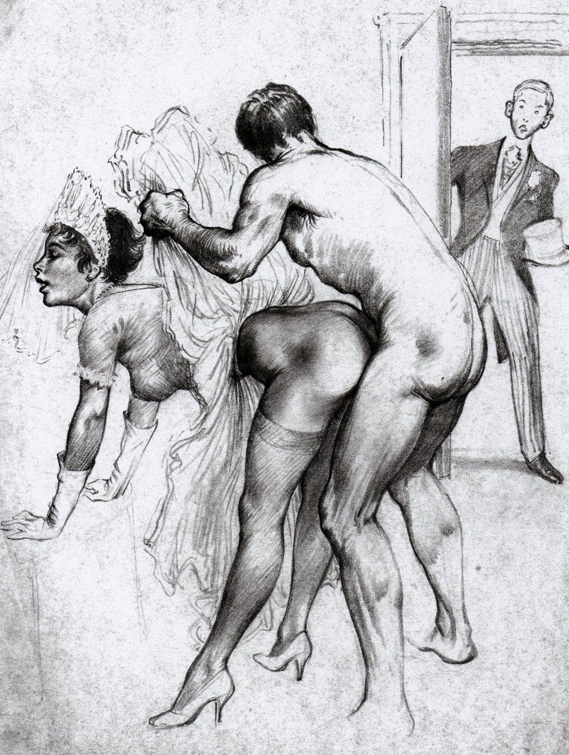 Fuck sex engilsh movei hentai pics