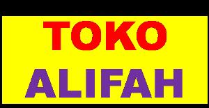 Toko Alifah