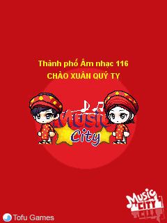 Game-thanh-pho-am-nhac