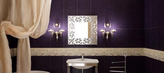 Best bathroom decor ideas for Best bathroom decor 2013