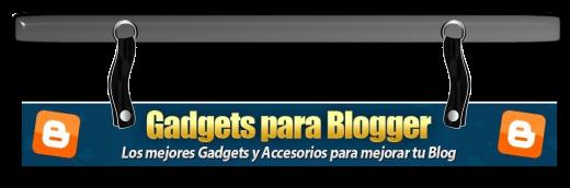 http://www.gadgetsblogger.com/p/archivo.html