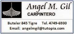 Angel Gil