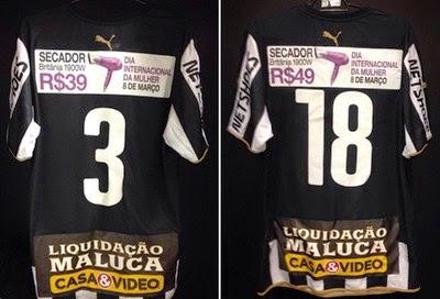 A eterna má vontade da Rede Globo e da mídia em geral com o Botafogo