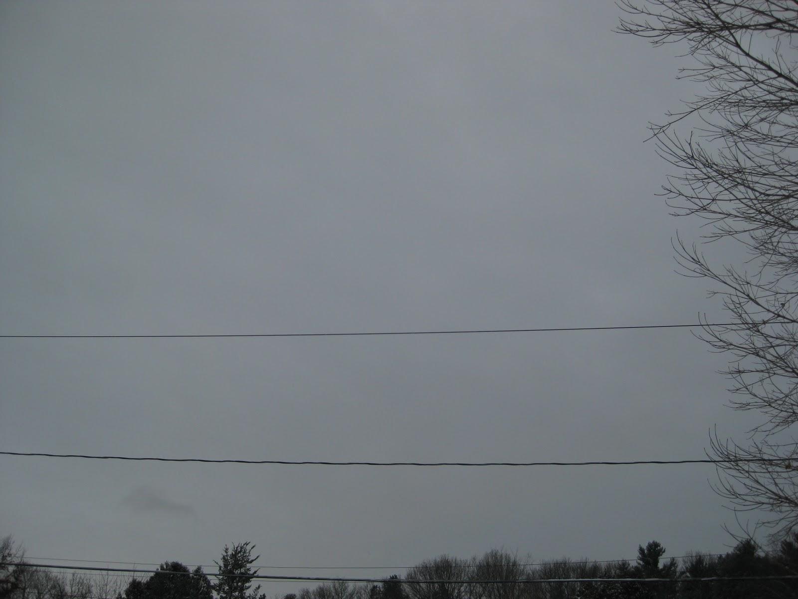 snowy clouds « dicc – digital image camera club, guernsey