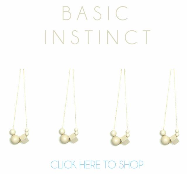 https://www.etsy.com/listing/175322279/norel-large-beaded-necklace?ref=listing-shop-header-1