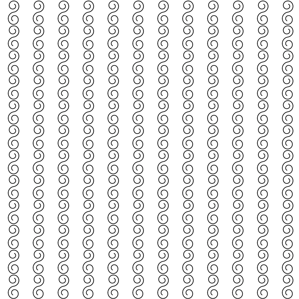 black and white wrapping paper Shop for black white wrapping paper party supplies at shopzilla buy gifts, flowers & food online and read professional reviews on black white wrapping paper party.