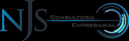 NJS Consultoria Empresarial