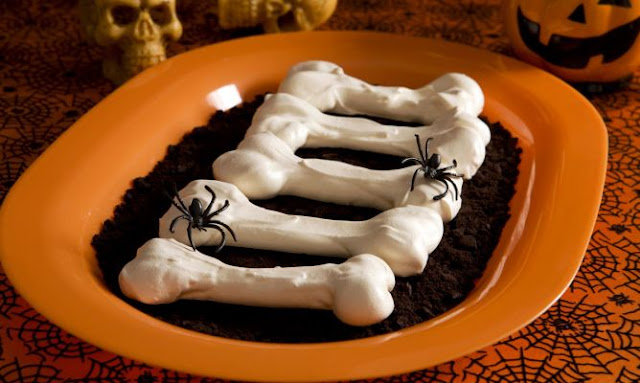 recetas_faciles_ideas_halloween_lolalolailo_03