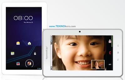 harga tablet pc SpeedUp Pad Ice, tablet android ics murah spesifikasi tinggi, gadget android ics gambar dan review, tablet ics seharga 1.5 juta