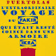 L'extraordinaire voyage du fakir qui était resté coincé dans une armoire ikea / Romain Puértolas