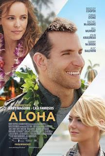 ver pelicula Aloha / Bajo el mismo cielo, Aloha / Bajo el mismo cielo online, Aloha / Bajo el mismo cielo latino